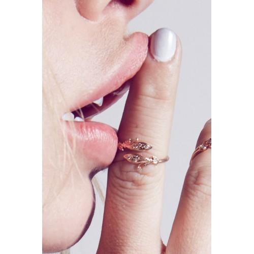 5 фактов об уходе за губами, которые вы могли не знать