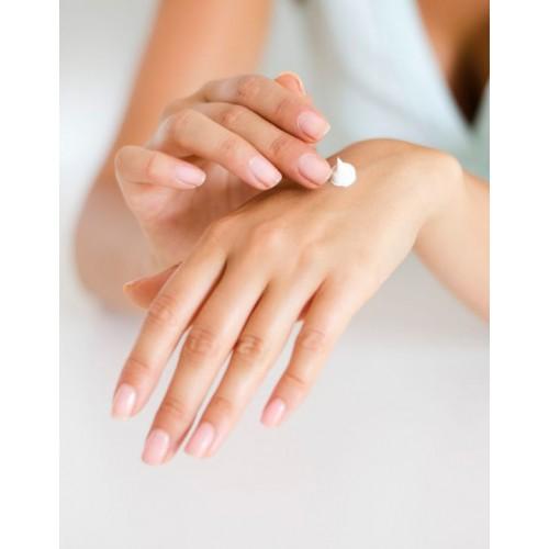 Как шелк: что нужно для идеальной кожи рук