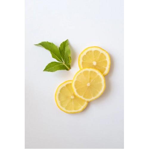 Почему витамин С очень важен для здоровья