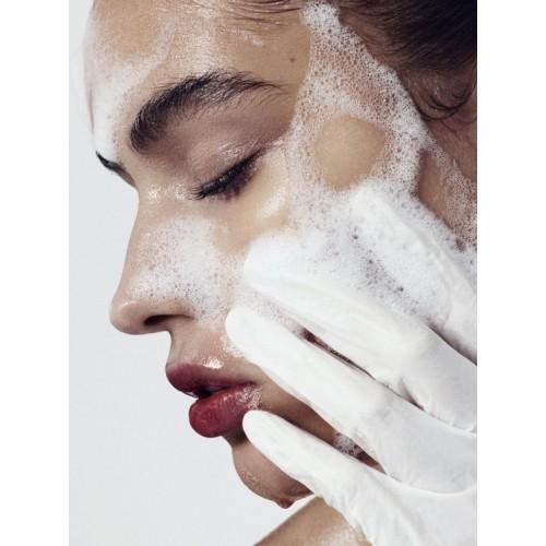 Как правильно умываться: важные рекомендации от косметолога