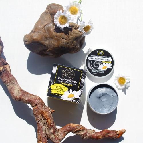Польза трав в натуральной косметике