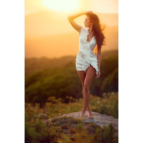 5 косметических средств, которыми опасно пользоваться находясь на солнце