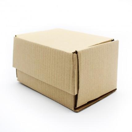 Коробка для подарочных наборов