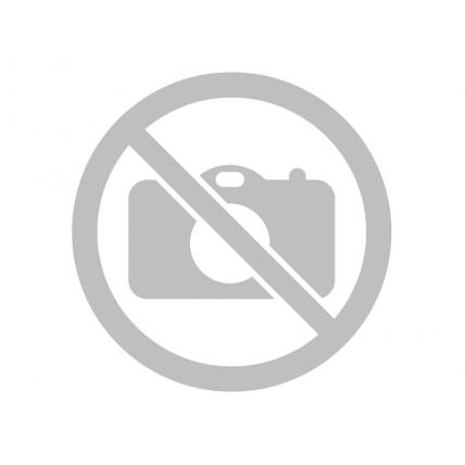 """Кавказская растирка """"Календула и прополис"""" Стекло 30 мл. коричневая банка"""